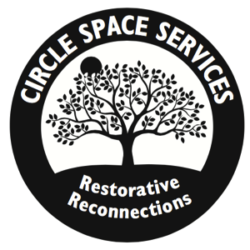 Circle-Space Services