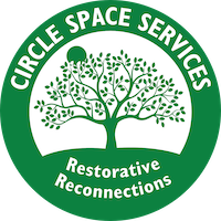 Restorative Justice & Peacemaking Circles